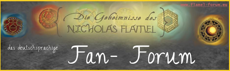 Fan-Forum